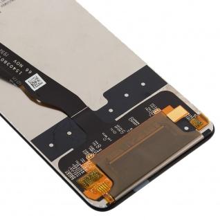 Für Huawei Honor 9X Display LCD Einheit Touch Screen Reparatur Schwarz Ersatz - Vorschau 3