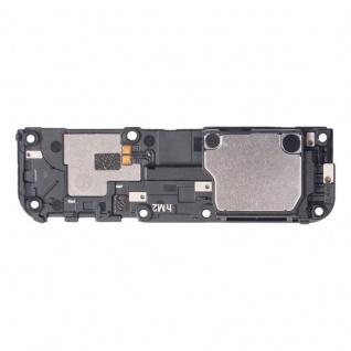 Für OnePlus 7T Lautsprecher Speaker Ringer Buzzer Modul Ersatzteil Reparatur