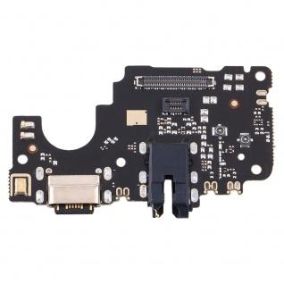 Für Xiaomi Redmi10X 5G Ladebuchse Micro USB Dock Platine Board Ersatzteil