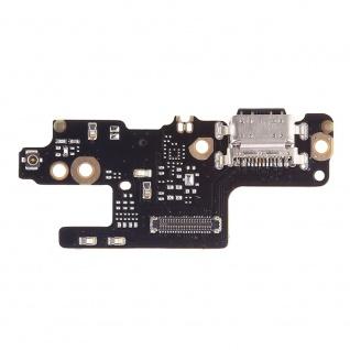 Charging Port Board Ladebuchse für Xiaomi Note 7 Dock Modul Platine Ersatzteil