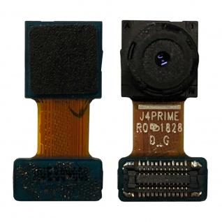 Front Kamera für Samsung Galaxy J4 Plus J415F 2018 Ersatzteil Camera Flexkabel
