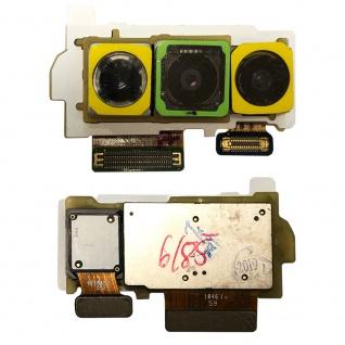 Main Kamera Hauptkamera für Samsung Galaxy S10 Plus G975F Ersatzteil Reparatur