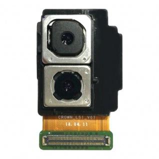 Für Samsung Galaxy Note 9 Haupt Main Kamera Back Ersatzteil Camera Flexkabel Neu