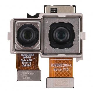 Für OnePlus 6 Reparatur Back Rückkamera Flex für Ersatzteil Camera Flexkabel