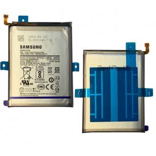 Samsung Galaxy M31 M315F Akku GH82-22406A Ersatz Tausch Batterie Reparatur Neu