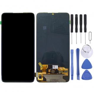Für Xiaomi Mi 9 Lite Display OLED LCD Einheit Touch Screen Reparatur Schwarz Neu - Vorschau 3