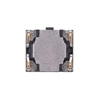 Für Huawei P20 Speaker Ringer Buzzer Modul Ersatzteil Reparatur
