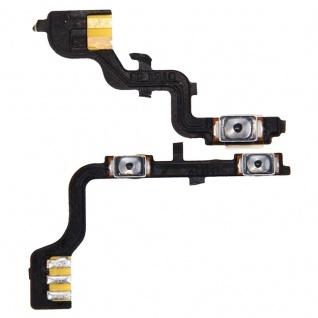 Für OnePlus One Power Button und Lautstärke Flex Kabel Reparatur Schalter Neu