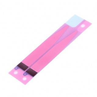 Akku Batterie Kleber Stripes für Apple iPhone 7 Battery Adhesive Tape Ersatzteil