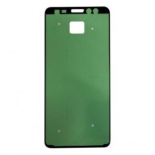 Samsung Galaxy A8 2018 A530F GH81-15177A Display LCD Reparatur Klebefolie Kleber