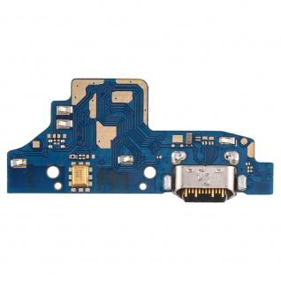 Für Nokia 6.2 Ladebuchse Micro USB Dock Platine Board Ersatzteil Reparatur Neu
