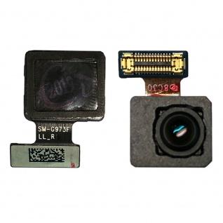 Front Kamera für Samsung Galaxy S10 G973F Ersatzteil Camera Reparatur Flexkabel