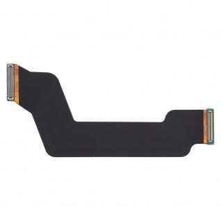Mainboard Flex Kabel für Samsung Galaxy A70 Ersatzteil Zubehör Reparatur
