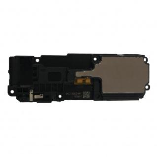 Lautsprecher Speaker Ringer für Xiaomi Mi A3 Antenne Buzzer Ersatzteil Reparatur