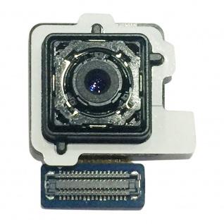 Back Kamera für Samsung Galaxy A10 A105F Cam Flex Ersatzteil Flexkabel Zubehör