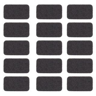 10 Stück LCD Flex Kabel Pad für Apple iPhone 7 Plus Reparatur Ersatzteil Neu