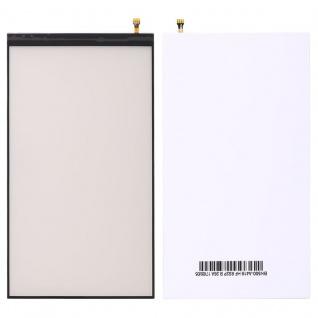 Backlight Hintergrundbeleuchtung für Huawei Honor 6A LCD Display Beleuchtung Neu