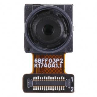 Für HTC U11 Life Ersatzteil Reparatur Front Kamera Flex Camera hochwertig Neu