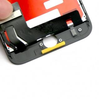 Display LCD Komplett Einheit Touch Panel kompatibel für Apple iPhone 7 4.7 Weiß - Vorschau 2