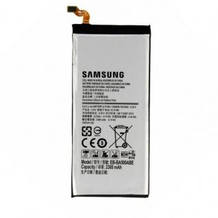 Samsung Galaxy A5 A500F Akku Batterie EB-BA500ABEGWW Ersatzakku Battery
