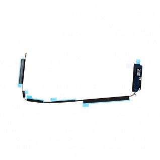 WiFi Signal Antenna Flexkabel für Apple iPad Pro 9.7 Reparatur Ersatz Zubehör