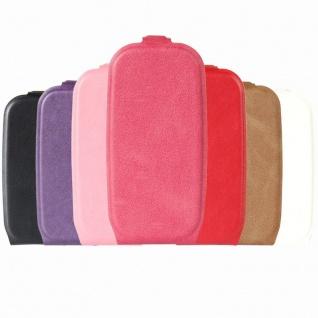 Flip Tasche Premium für Nokia 3310 2017 Schutzhülle Cover Etui Exklusiv Neu Case