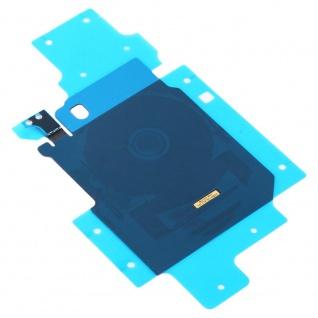 Samsung Galaxy S20 NFC Charging Modul Ersatzteil Zubehör Reparatur Neu - Vorschau 2
