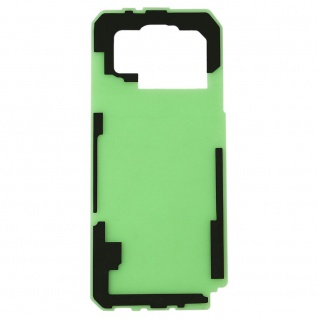 Für Samsung Galaxy Note 9 N960F GH02-16665A LCD Display Rahmen Dichtung Kleber