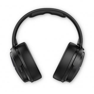 AWEI Bluetooth A780BL Schwarz Wireless Stereo Headset Kopfhörer Micro Zubehör