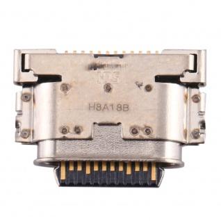 Für HTC U12 Plus Ladebuchse Dock Charging Connector USB Dock Ersatzteil Zubehör