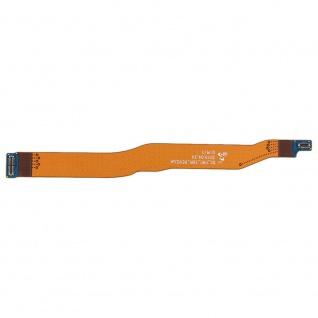 LCD Display Flex Kabel Cable Medium für Samsung Galaxy Note 10 Plus Reparatur