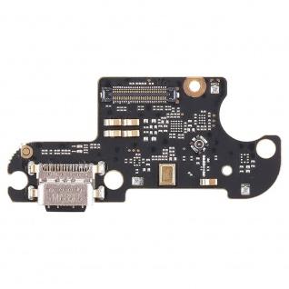 Ladebuchse für Xiaomi Mi 8 Lite USB Typ C Charging Flexkabel Ersatzteil Zubehör