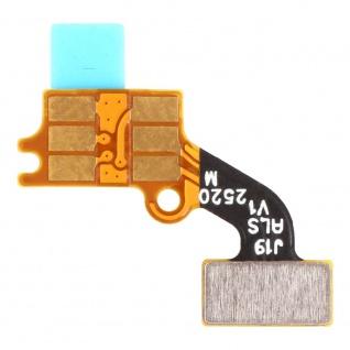 Für Xiaomi Redmi 9 Light Sensor Lichtsensor Flexkabel Reparatur Ersatzteil