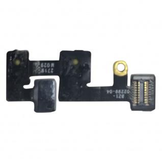 Mikrofon Flexkabel für Apple iPad 7 10.2 2019 Micro Ersatzteil Reparatur Zubehör
