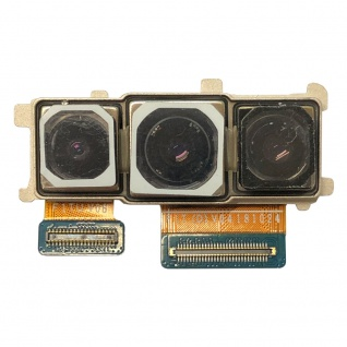 Main Cam Hauptkamera für Xiaomi Mi 9 Kamera Flexkabel Ersatzteil Reparatur Flex