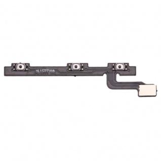 Für Huawei Honor 9 Power und Lautstärke Button Flex Kabel Reparatur Schalter Neu Top