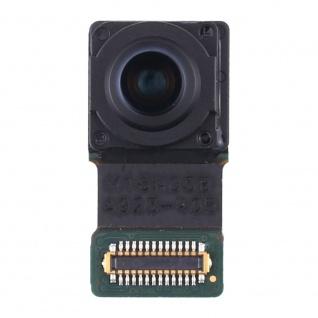 Für OnePlus 7T Reparatur Front Kamera Ersatzteil Camera Flexkabel Reparatur Neu
