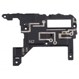 WIFI Signal Flex Kabel Abdeckung Samsung Galaxy S20 Plus Reparatur Ersatzteil