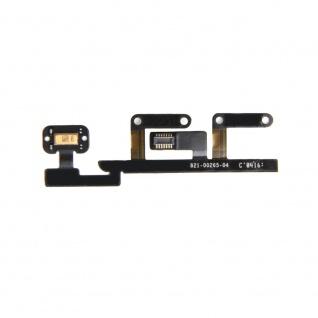 Volume Button Flexkabel für Apple iPad Pro 9.7 Lautstärke Reparatur Ersatzteil