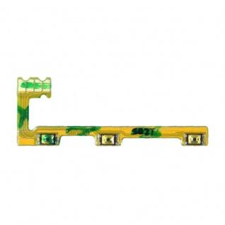 Für Huawei P Smart Plus Power Flex Button Kabel Reparatur Ersatzteil Schalter - Vorschau 2