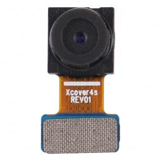 Front Kamera Cam für Samsung Galaxy Xcover 4s Ersatzteil Reparatur Flexkabel