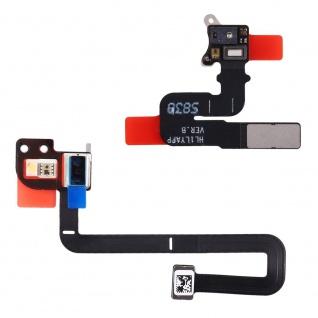 Light Sensor Flex Kabel für Huawei Mate 20 Pro Ersatzteil Sensor Modul Reparatur