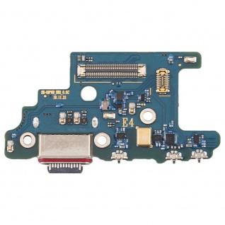 Ladebuchse für Samsung Galaxy S20 Plus 5G G986F Dock Charger Ersatz Reparatur