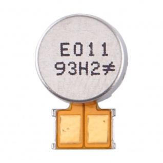 Vibrations Motor für Xiaomi Pocophone F1 / Mi 8 Lite Vibra Modul Ersatzteil