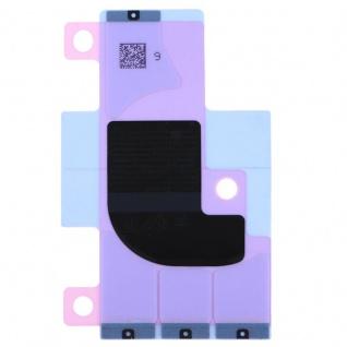 Akku Batterie Kleber Stripes für Apple iPhone X / 10 Battery Adhesive Tape Neu - Vorschau 2