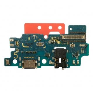 Ladebuchse für Samsung Galaxy A50 Ladebuchse Dock Charging Ersatzteil Reparatur