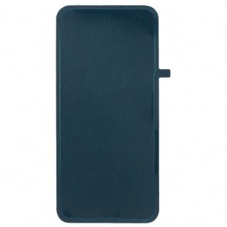 Back Housing Tausch Austausch Kleber für Huawei P20 Pro Zubehör Cover Ersatz