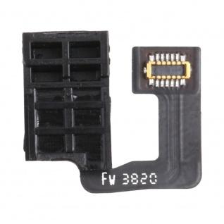 Für Xiaomi Poco F2 Pro Light Sensor Lichtsensor Flexkabel Reparatur Ersatzteil