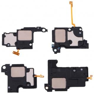 Lautsprecher Speaker für Samsung Galaxy Tab S6 T865 Ringer Reparatur Ersatzteil