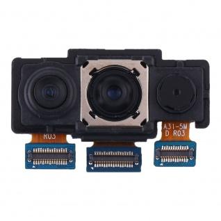 Back Kamera für Samsung Galaxy A31 / A41 Ersatzteil Camera Flexkabel Zubehör